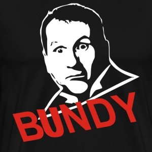 Al Bundy - Men's Premium T-Shirt