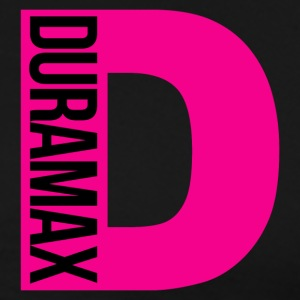 DURAMAX - Men's Premium T-Shirt