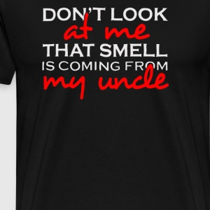 Family owned for over 20 years we've got a fantast - Men's Premium T-Shirt