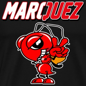 Marc Marquez 93 - Men's Premium T-Shirt