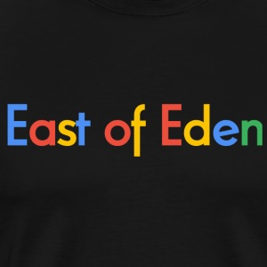 EOE Google - Men's Premium T-Shirt