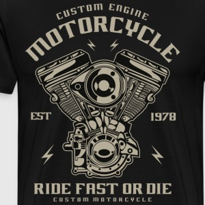 Ride The Lightning Taser