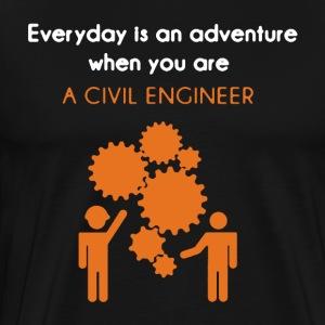 ebook Entrepreneurship:
