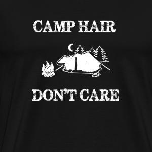 Don T Care Japanese Kanji Vaporwave T Shirt By Nathanhoang