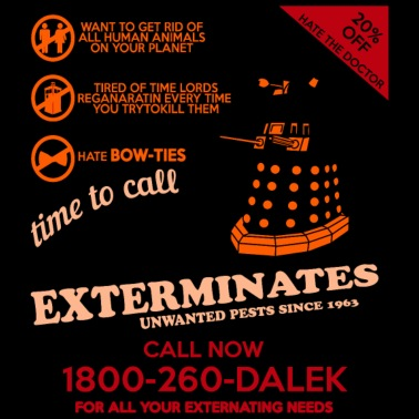exterminate thots 2 0 by enlightened goat spreadshirt