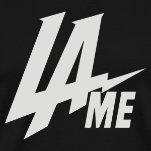 LAME - Men's Premium T-Shirt