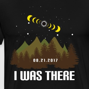 Shop Moon Gifts Online Spreadshirt