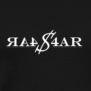 $4AR - Men's Premium T-Shirt