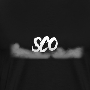 Scoo4 [HQ] Season 1 - Men's Premium T-Shirt