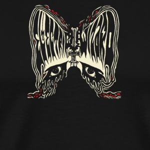 Electric Wizard - Men's Premium T-Shirt