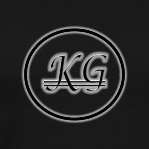 kgg Brothers - Men's Premium T-Shirt