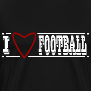 football, sports, gift