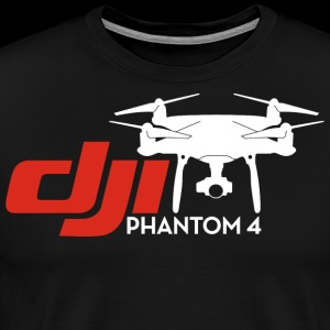 DJI phantom 4 New Drone