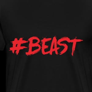 BEAST Animal Workout Fitness Body
