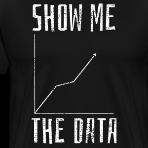 Data Science Computer Science