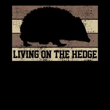 0e0300729 Hedgehog