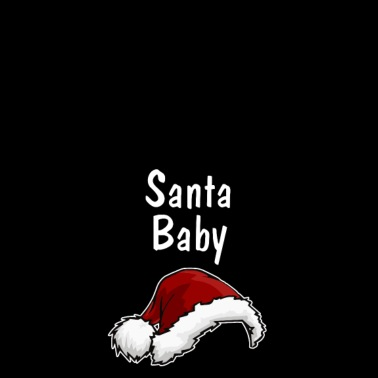 fd9f8b6d37979 Baby Bump's First Christmas Funny Pregnant Design - Men's Premium T-Shirt
