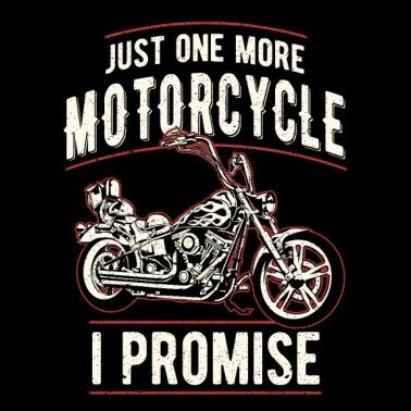 Motorcycle Saying Motorcyclist Rider Biker Gift Men S Premium T