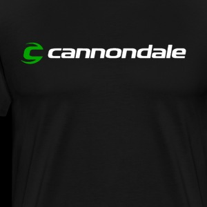 Cannondale Bicycle Hoodie Sweat Shirt Mountain Bik