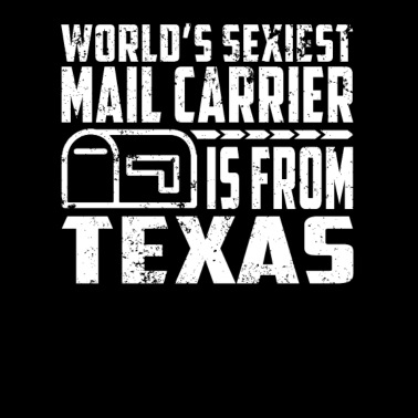 My Workout Postman Messenger Postman Sweatshirt Cinch Bag Black