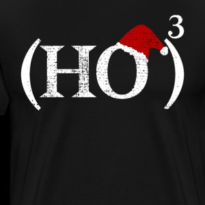 Christmas Math Funny