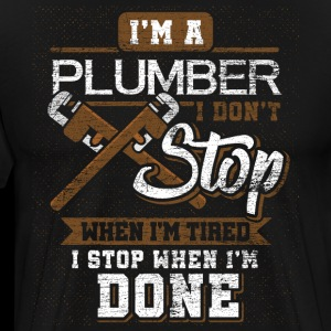 Plumber Tool Plumbers Hobbyists Civil Engineering
