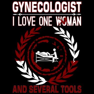 Amature Gynecologist Men's T-Shirt | Spreadshirt