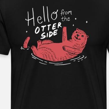 773af24a v for vendetta Men's Premium T-Shirt | Spreadshirt