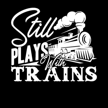 Athearn Ho Train Engines