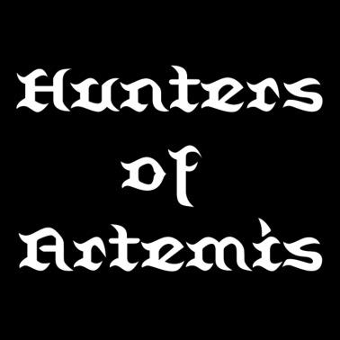 artemis sportswear company history