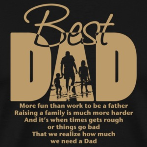 Best Dad Gift Ideas for Father and Papa