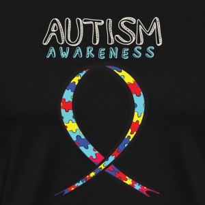 Autism Awareness 2018