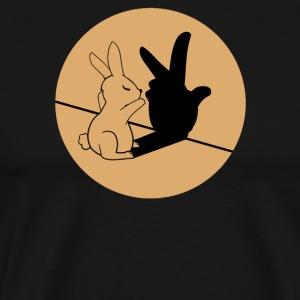 wifi internet media funny birds animal gift idea by spreadshirt