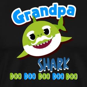 Mommy Shark Doo Doo Shirt Baby Shark T Shirt Dog Bandana ...