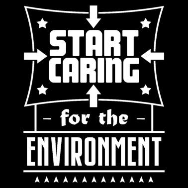 World Environment Day Men's T-Shirt | Spreadshirt