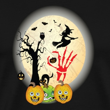 Funny Halloween T Shirts Iphone X Xs Case White Black