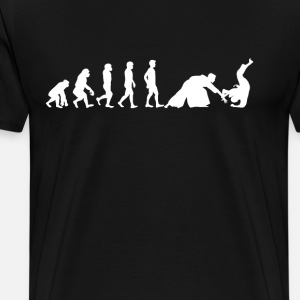 Aikido Evolution Japanese Martial Arts Karate
