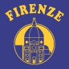 Firenze Italia - Men's Premium T-Shirt