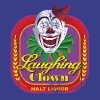 Laughing Clown Malt Liquor - Men's Premium T-Shirt