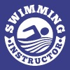 Swimming Instructor - Men's Premium T-Shirt