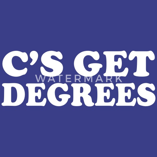 c s get degrees by topics spreadshirt