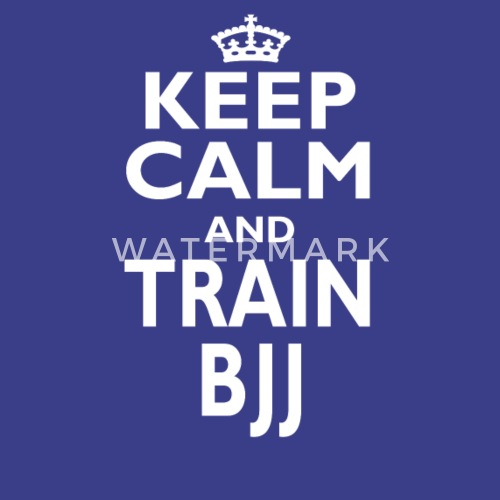 Bjj Shirthoodie Train Jiu Jitsu Birthday Gift By The Smiley Goods