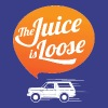 The Juice is Loose - Men's Premium T-Shirt