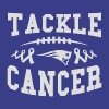Tackle Cancer - Men's Premium T-Shirt
