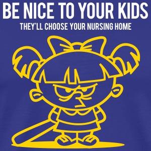 Best Nursing Home T Shirt Designs Contemporary - Interior Design ...