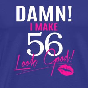Best V Neck T Shirts For Men