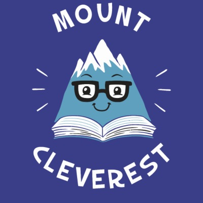 New Design Mount Cleverest Best Seller - Men's Premium T-Shirt