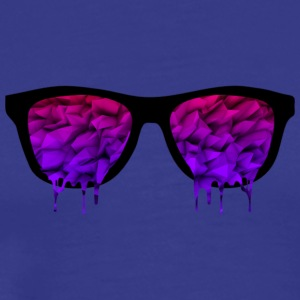 Drippy & Trippy - Men's Premium T-Shirt