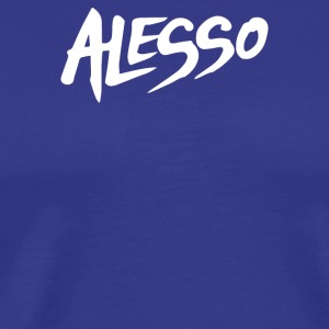 Alesso House - Men's Premium T-Shirt