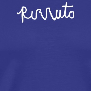 Rurruto Billy Madison - Men's Premium T-Shirt